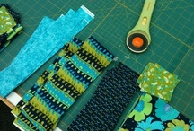 Sewing Tips, Tricks & Techniques