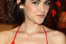 isabelle fuhrman / actress