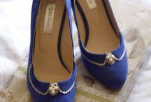 pantofi f