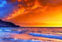 ηλιοβασιλεματα