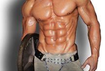 male model 1