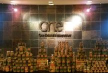 One Network Enterprises / Meet the team at One Network based in Dallas TX, US, and with offices around the world, including London, India and Russia, and Singapore.  / by One Network