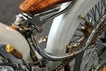 motocas
