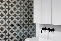 Recer Tiles