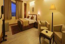 Book Hotel Lohias in Delhi