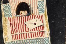 book-poster-papir-paint