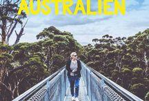 Australia '18