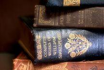 książki / o książkach