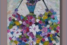 inspirations peintures & co chd