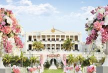 Timeless Weddings / by Taj Hotels Resorts and Palaces