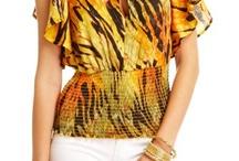 fashion fanisty / by Ashley Shepherd