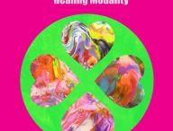 Healing Art Books