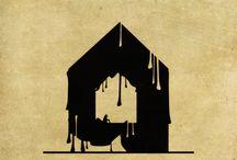 Arhitectură & Psihiatrie