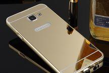 Samsung a5 Cases