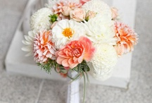 Wedding Flowers / Wedding flower inspirations