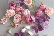 trandafirivuvuzea