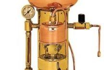 kafe maker