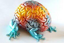 Mind Things / by Juan Diaz