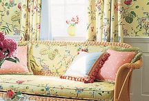Dress your home for Spring