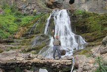 Yahyalı Fotoğrafları Kayseri Turkey / Halıları ile Kayseri'nin Yahyalı ilçesinin tarihi dokusu ve doğal güzellikleri