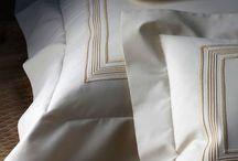 Textilie v domácnosti