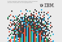 IBM / by Craig M.