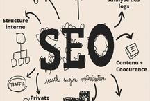 #strategie #seo