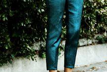 shoes / by Lauren Provost