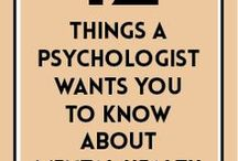 Mental / Anything on the topic that is useful, interesting, well put, etc., ...