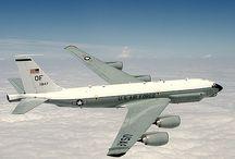 C-135 Family