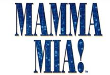 """Mama Mia"""