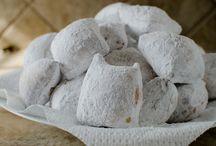 Sweets! / Sugar