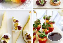 Essen & Trinken/Food