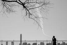 Street Photography Inspo