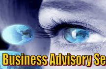 Business Advisory Service Means a Lot for Organization