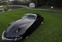 SUPERCARS / Special cars https://l.facebook.com/l.php?u=http%3A%2F%2Fwww.conceptcarz.com%2Fimages%2FPhantom%2F38-Phantom-Corsair-DV-09-AI_b01.jpg&h=TAQGHFzDy