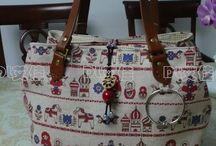 Bag Tuto