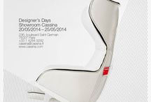 Designer's Days 2014