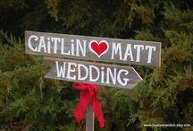 puntík svatba