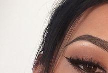 Makeupgoals
