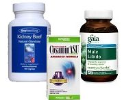 Men's Health Supplements and Vitamins / Buy supplements online today and save at idealvitamins.com. Our men's health supplements online selection includes vitamins, supplements, and other products geared to making a healthy lifestyle.