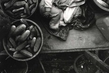 P_1953_Larry Towell