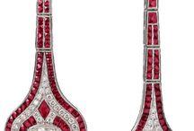 Earrings 2.