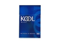 Buy Kool cigarettes / Cheap Kool Cigarettes Online - Buy Cheap Cigarettes Online. Kool Cigarettes were Launched in 1933, Kool was the first menthol brand to gain nationwide distribution in the USA and this cigarette quickly. Buy Kool Cigarettes Online - Discount Tax Free Cigarettes. Buy cheap cigarettes, discount cigarettes and rolling tobacco online. Order Cohiba, Davidoff and Kool cigarettes. / by Adrain Peebles