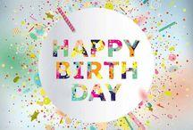 cumpleaños ta