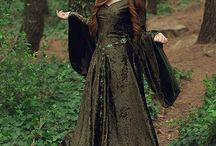středověk-novověk