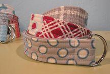 sewing: tutorials / by daisyeyes handmade
