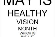 NEI News Briefs / News Briefs from the National Eye Institute / by National Eye Institute, NIH