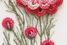 International Embroidery