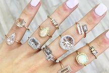 Jewellery Styling Inspiration